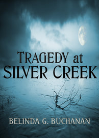 TRAGEDY AT SILVER CREEK BOOK CLUB DISCOUNT